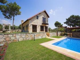 Image No.0-Villa de 3 chambres à vendre à Limassol