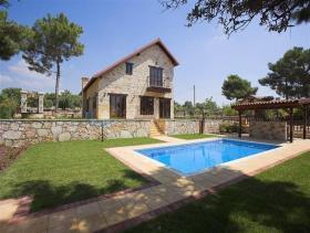 Image No.5-Villa de 3 chambres à vendre à Limassol