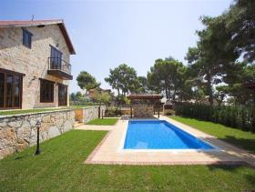 Image No.6-Villa de 3 chambres à vendre à Limassol