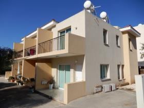 Image No.5-Commercial de 12 chambres à vendre à Paphos