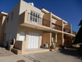 Image No.4-Commercial de 12 chambres à vendre à Paphos