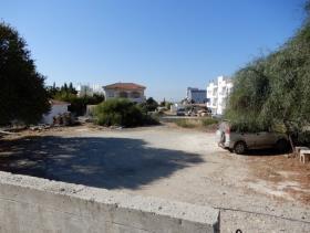 Image No.7-Commercial de 12 chambres à vendre à Paphos