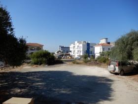 Image No.6-Commercial de 12 chambres à vendre à Paphos
