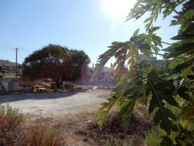 Image No.8-Commercial de 12 chambres à vendre à Paphos