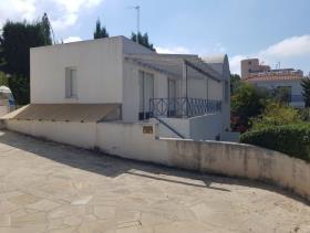 Image No.1-Maison de ville de 2 chambres à vendre à Kissonerga