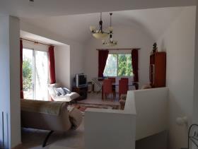 Image No.5-Maison de ville de 2 chambres à vendre à Kissonerga