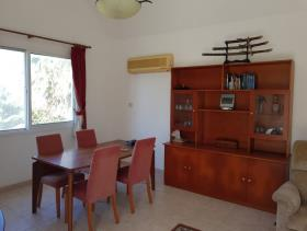 Image No.4-Maison de ville de 2 chambres à vendre à Kissonerga