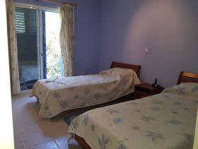 Image No.8-Maison de ville de 2 chambres à vendre à Kissonerga
