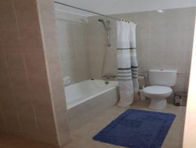 Image No.9-Maison de ville de 2 chambres à vendre à Kissonerga