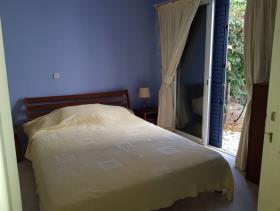 Image No.10-Maison de ville de 2 chambres à vendre à Kissonerga