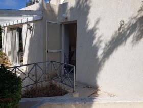 Image No.12-Maison de ville de 2 chambres à vendre à Kissonerga