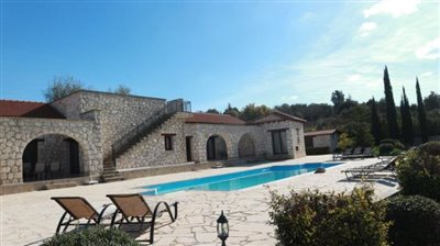 90042-detached-villa-for-sale-in-giolou_full