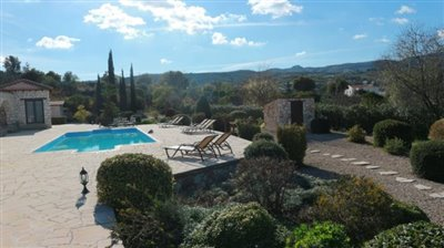 90048-detached-villa-for-sale-in-giolou_full