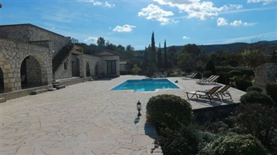 90049-detached-villa-for-sale-in-giolou_full