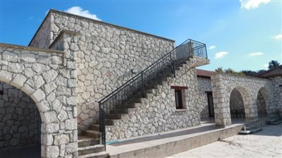 90052-detached-villa-for-sale-in-giolou_full
