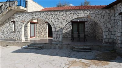 90055-detached-villa-for-sale-in-giolou_full