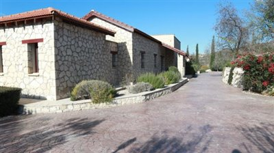 90056-detached-villa-for-sale-in-giolou_full