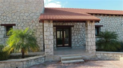 90063-detached-villa-for-sale-in-giolou_full