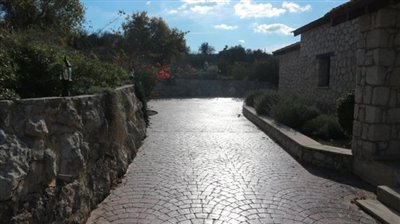90061-detached-villa-for-sale-in-giolou_full