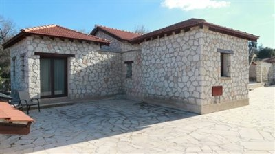 90079-detached-villa-for-sale-in-giolou_full
