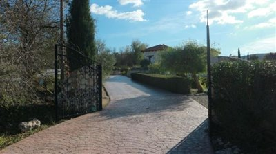 90075-detached-villa-for-sale-in-giolou_full