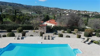 90083-detached-villa-for-sale-in-giolou_full