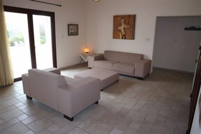 90091-detached-villa-for-sale-in-giolou_full