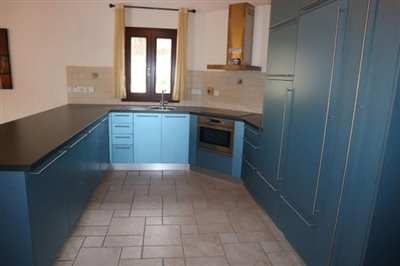 90097-detached-villa-for-sale-in-giolou_full