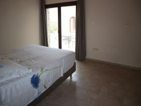 Image No.27-7 Bed Villa / Detached for sale