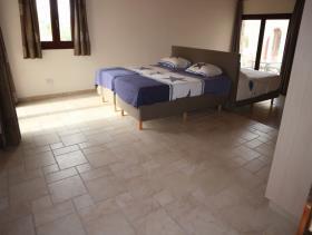 Image No.26-7 Bed Villa / Detached for sale