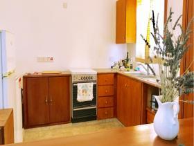 Image No.2-Maison de 4 chambres à vendre à Paphos