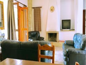Image No.4-Maison de 4 chambres à vendre à Paphos