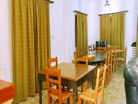 Image No.3-Maison de 4 chambres à vendre à Paphos