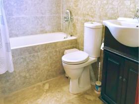 Image No.5-Maison de 4 chambres à vendre à Paphos