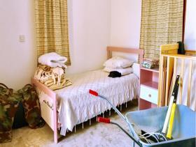 Image No.6-Maison de 4 chambres à vendre à Paphos