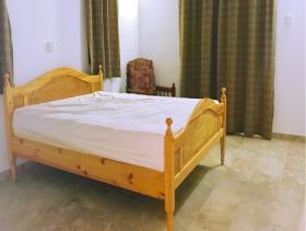 Image No.8-Maison de 4 chambres à vendre à Paphos