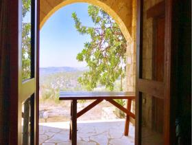 Image No.7-Maison de 4 chambres à vendre à Paphos