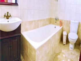 Image No.10-Maison de 4 chambres à vendre à Paphos
