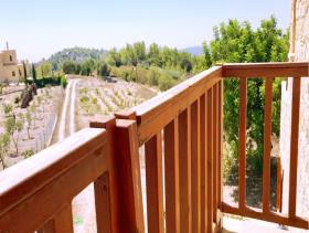 Image No.9-Maison de 4 chambres à vendre à Paphos