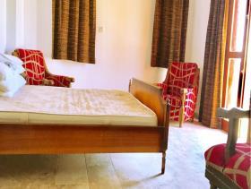 Image No.11-Maison de 4 chambres à vendre à Paphos