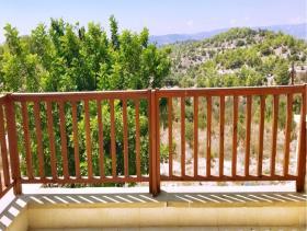 Image No.12-Maison de 4 chambres à vendre à Paphos