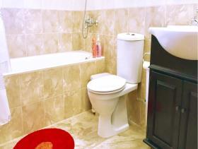 Image No.14-Maison de 4 chambres à vendre à Paphos