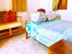 Image No.13-Maison de 4 chambres à vendre à Paphos