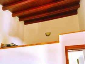 Image No.16-Maison de 4 chambres à vendre à Paphos