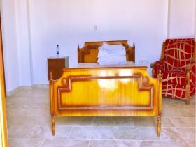 Image No.15-Maison de 4 chambres à vendre à Paphos