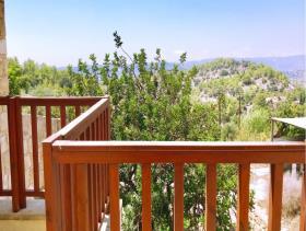 Image No.17-Maison de 4 chambres à vendre à Paphos