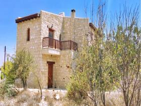 Image No.18-Maison de 4 chambres à vendre à Paphos