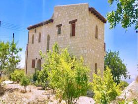 Image No.19-Maison de 4 chambres à vendre à Paphos
