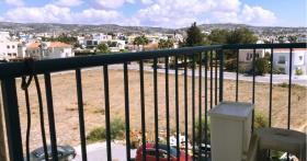 Image No.4-Appartement de 2 chambres à vendre à Paphos