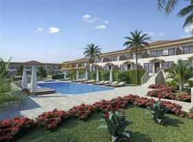 Image No.0-Villa de 3 chambres à vendre à Pissouri